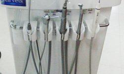 equipment_pic_34_l.jpg